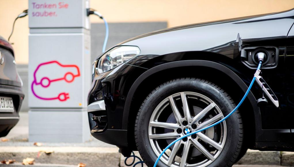 Argentina presentó el proyecto de Ley de Movilidad Sustentable - Automovil  Tech | Automoviles Eléctricos